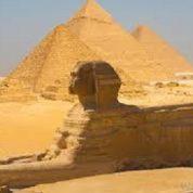 آیا میدانید اهرام مصر چه قدمتی دارند؟