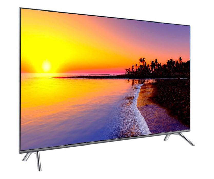 تلویزیون ال ای دی سامسونگ ۸۲ اینچ | مدل ۸۲NU8900