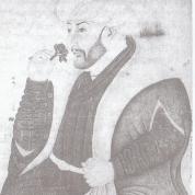 آیا میدانید کدام سلطان مسلمان لقب «فاتح» گرفت؟