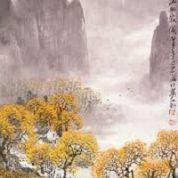آیا میدانید در مشرق زمین، نقاشان کدام سرزمین شهرت بیشتری داشتند؟