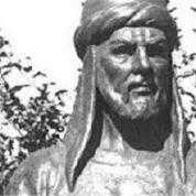 آیا میدانید مشهورترین رهبر ایرانی قرنهای نخست اسلامی کیست؟