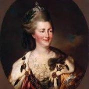 آیا میدانید مقتدرترین ملکه جهان که بود؟