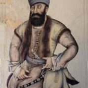 آیا میدانید کدام پادشاه ایران، هرگز خود را شاه ننامید؟