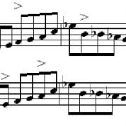 آیا میدانید نسخه رهبر ارکستر با نسخه نوازنده چه فرقی دارد؟