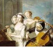 آیا میدانید موسیقی مجلسی چیست؟