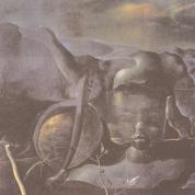 آیا میدانید کدام سبک هنری، رویا و واقعیت را باهم تلفیق میکند؟
