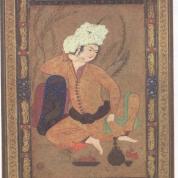 آیا میدانید کدام نقاش  برکار هنر نوآور اروپا تأثیر گذاشت؟