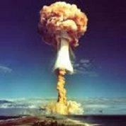 آیا میدانید نیروگاه اتمی می تواند به بمب اتمی تبدیل شود؟