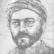 آیا میدانید مورخ و دانشمند کمال الدین عبدالرزاق چه کسی بود؟