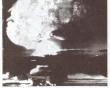 آیا میدانید بمب هیدروژنی چیست؟