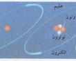 آیا میدانید هسته اتم از چه تشکیل شده است؟
