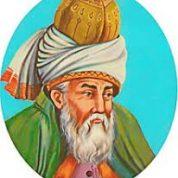 آیا میدانید کدام شاعر  در مغرب زمین به نام «رومی» میشناسند؟