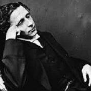 آیا میدانید کدام ریاضیدان از مشهورترین کتاب های جهان شد؟