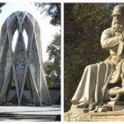 آیا میدانید در قاره اروپا کدام شاعر ایران شهرت بیشتری دارد؟