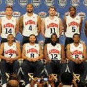 آیا میدانید تیم ملی بسکت امریکا در کدام المپیک شکست خورد؟