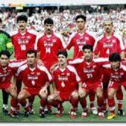 آیا میدانید دهه افتخار فوتبال ایران چه سال هایی بود؟