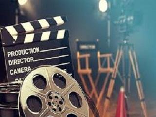 آیا میدانید فرق تهیه کننده و کارگردان چیست؟