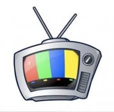 آیا میدانید سیگنال های تلویزیونی چیست؟