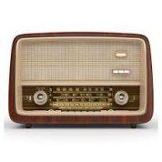 آیا میدانید رادیو چیست؟