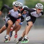 آیا میدانید اسکیتینگ به چه ورزشی می گویند؟