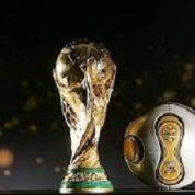 آیا میدانید کدام کشور ها بیشتر فاتح جام جهانی فوتبال شدند؟