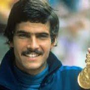 آیا میدانید کدام شناگر چند مدال طلا در المپیک به دست آورده است؟