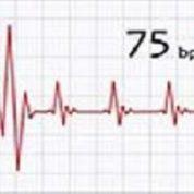 آیا میدانید قلب شما با چه سرعتی می تپد؟