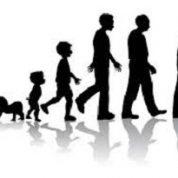 آیا میدانید انسان ها چه قدر می توانند زنده بمانند؟
