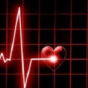 آیا میدانید چگونه ضربان قلب خود را اندازه بگیرید؟