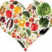 آیا میدانید چرا به مواد معدنی و ویتامین ها احتیاج داریم؟