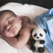 آیا میدانید چرا به خواب احتیاج داریم؟