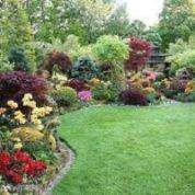 آیا میدانید باغچه گیاه شناسی چیست؟