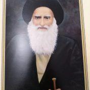 آیا میدانید حضرت آیت الله حاج میرزا محمود طباطبایی تبریزی که بود؟