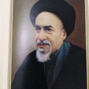 آیا میدانید حضرت آیت الله العظمی سید محمدهادی حسینی میلانی که بود؟