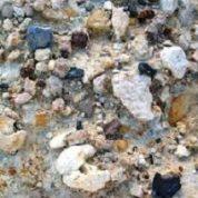 آیا میدانید تفاوت بین صخره،سنگ معدن و مواد معدنی چیست؟