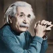 آیا میدانید نظریه نسبیت چیست؟