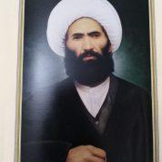 آیا میدانید حضرت آیت الله شیخ اسماعیل فقیه غروی تبریزی که بود؟