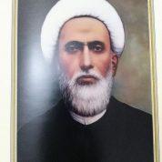 آیا میدانید حضرت آیت الله حاج میرزا کاظم مجتهد شبستری که بود؟