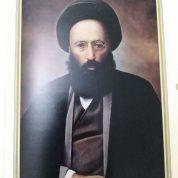 آیا میدانید حضرت آیت الله العظمی میرزا ابوالحسن انگجی تبریزی که بود؟