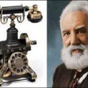 آیا میدانید چه کسی تلفن را اختراع کرد؟