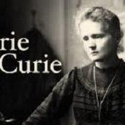 آیا میدانید نخستین دانشمند برجسته زن که بود؟