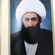 آیا میدانید حضرت آیت الله حاج میرزا حسن آقا مجتهد تبریزی که بود؟