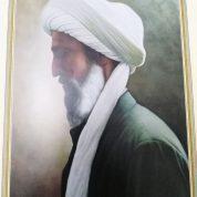 آیا میدانید حضرت آیت الله حاج میرزا جواد آقا مجتهد تبریزی که بود؟
