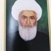 آیا میدانید حضرت آیت الله حاج شیخ احمد اهری که بود؟
