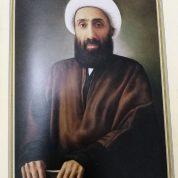 آیا میدانید حضرت آیت الله میرزا محمدعلی مدرس خیابانی تبریزی که بود؟