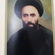 آیا میدانید حضرت آیت الله حاج میرزا محمدباقر قاضی طباطبایی که بود؟