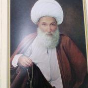 آیا میدانید حضرت آیت الله العظمی مولی محمد فاضل شربیانی که بود؟