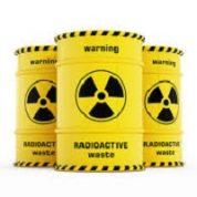 آیا میدانید چرا رادیواکتیویته خطرناک است؟