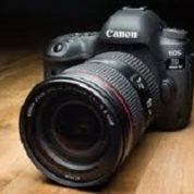 آیا میدانید دوربین عکاسی چگونه کار می کند؟