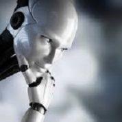 آیا میدانید ربات چیست؟